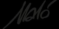 firma Malò