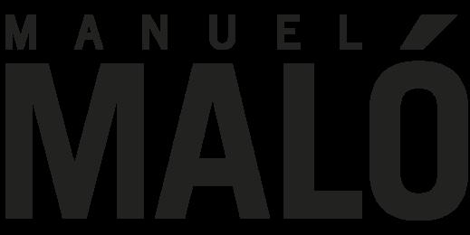 Manuel Malò