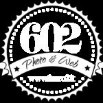 Logo 6zero2